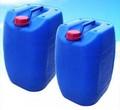 Mono phosphate d'aluminium formule liquide