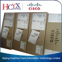 Cisco 2 ports ethernet module for network router VWIC2-2MFT-G703