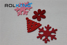 fashion special christmas tree ornaments set