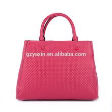 brand handbags made in china,ladies genuine leather famous brand handbags, fashion handbags online