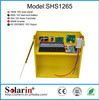 solar panel systerm solar system in pakistan price