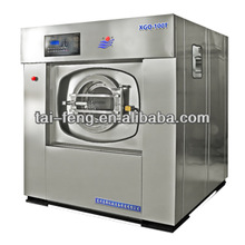 electrical/steam heating system 15kg washing machine price