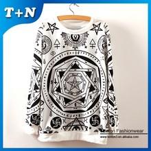 american custom sweatshirts and hoodies for men