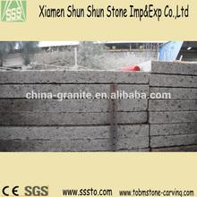 2cm Flamed Granite Tiles Price