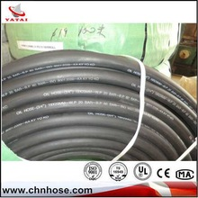 Fine Wire Braided ep 6300/3ply4+2 conveyor belt
