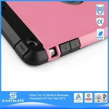 Super quality new for ipad mini back cover case hard case