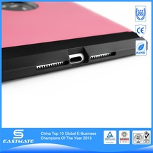 Promotional Gift case for ipad mini hard shell case phone cover
