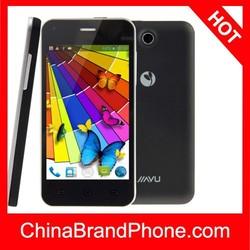 Original Wholedale Price Jiayu F1 4.0 inch Android 4.2 Smart Phone, Dual SIM,dual camera