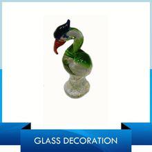 Clear Glass Handicrafts