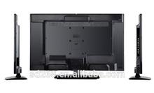 hot sale Portable tv wholesale tv chip led tv