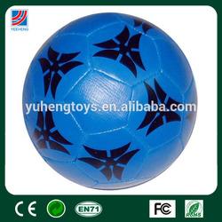pu/pvc/tpu soccer ball size 5.5 football ball