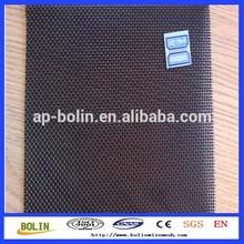 (factory)1.5mm Marine Grade stainless steel security door screens