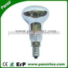 led bulb R50 CE/ROHS/ERP 2w led bulb 3w led bulb e14 PF>0.5