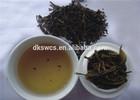 Dancong Yellow Gardenia Tea/Oolong Tea
