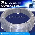 protensão concreto sleepers cirúrgica de fios de aço
