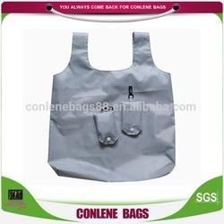 folding shopping bag,polyester bag shopping bag,foldable shopping bag