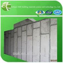 economic steel structural modular homes for sale,concrete panel construction