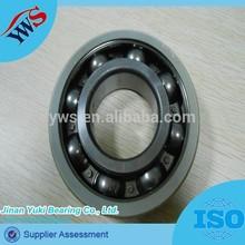 10x22x6 Premium Brand Bearing 6900