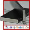 high quality tensile strength of steel angle bar
