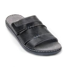 2015 new arrival men slippers ,fashion sandal shoe,durable flat men sandals
