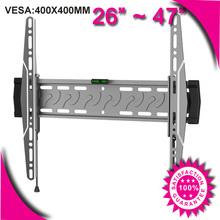 Brand New low profile tv wall mounts tilt BEA-0644F