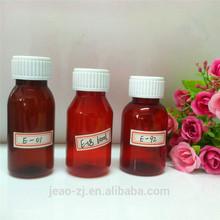 De China de la fuente grande de plástico bee hives 30 ml
