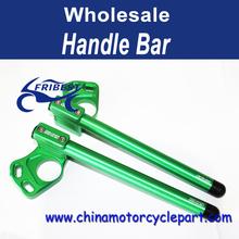 Clip-On Handlebars For Kawasaki Ninja300 2013 Handle Bar FHBUN014