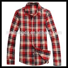 wholesale 2014 china new innovative product ready made shirts and pants