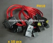 Car Fuse Holder Socket/Fuse Box