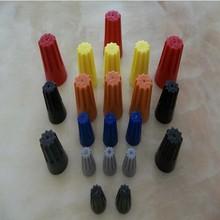 P3 Plastic Wiring Cap