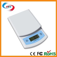 Electronic Kitchen scale ,professional manufacturing fashion design and Human caring