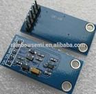 GY-30 digital light intensity BH1750FVI Light sensor Illumination Sensor