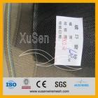 fiberglass invisible window screen,fiberglass mosquito nets