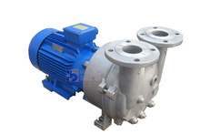 2BV5121 liquid ring vacuum pump
