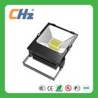 CHZ-FL07 200W