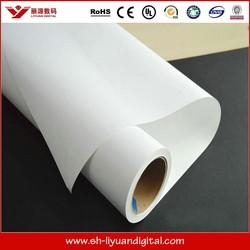 self adhesive vinyl flooring, vinyl flooring adhesive