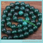 NAFULIN free sampletop selling beads for saree blouse accessories