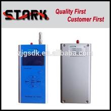 Hat200 PM2.5 und pm10 luft Staubpartikel Überwachungsgeräte