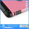 Wholesale manufacture and tpu gel case cover for ipad mini