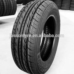 High quality performance china tire price cheap car tires 225/35r20 275/45r20 285/50r20