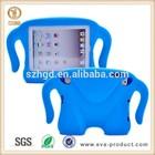 New Superman EVA Shockproof Case for iPad2 3 4