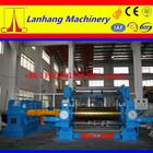 XK610x2030 mill machine