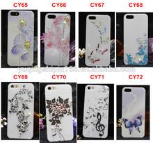 Hot sale in UAE Trendy phone case for huawei y320