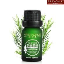 melaleuca alternifolia pure tea tree oil bulk wholesale
