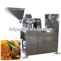 Moedor de café industrial máquina industrial máquina moedor de alimentos