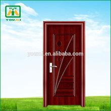 YM-033 Cheap Unique Wholesale Interior Doors Phoenix Az