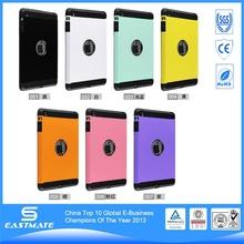 sublimation mobile phone case pattern tpu case cover design for apple ipad mini