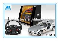 Plastic Model Car Kits,Die Cast Car,Die Cast Model