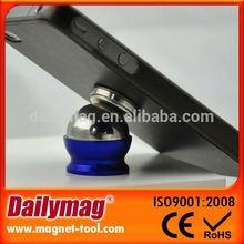 Magnetic Tablet Holder