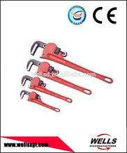 catena chiave a tubo elettrico